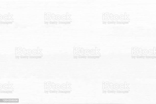 White wood texture background picture id1054558556?b=1&k=6&m=1054558556&s=612x612&h=hhe ueit c7jjyzcfybcqserljwyiewhkdk jevs6qm=
