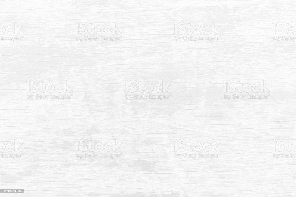 white wood texture. White Wood Texture Background. Stock Photo White Wood Texture M