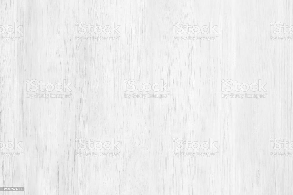 Delicieux White Wood Texture Background Royalty Free Stock Photo