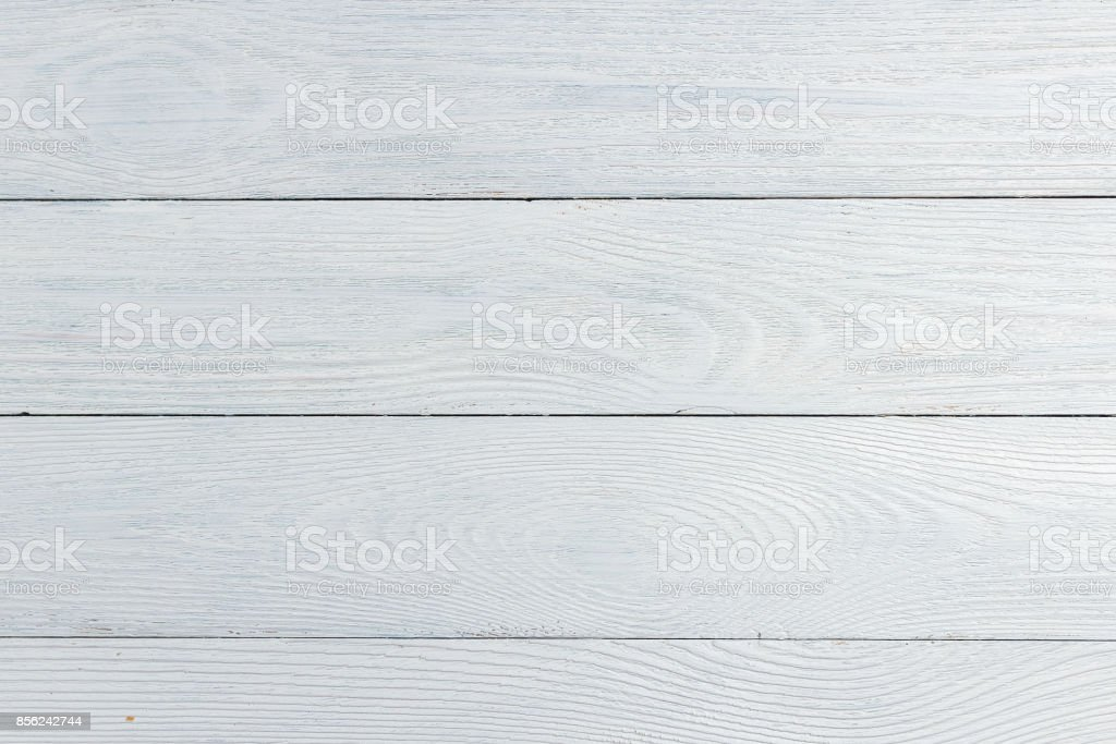 Superbe White Wood Texture Background Wooden Table Top View Stock Photo   Download  Image Now
