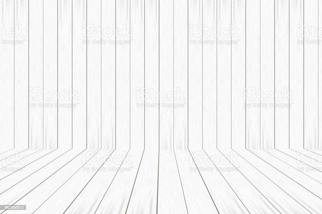 white wood texture backgrounds royalty-free stock photo
