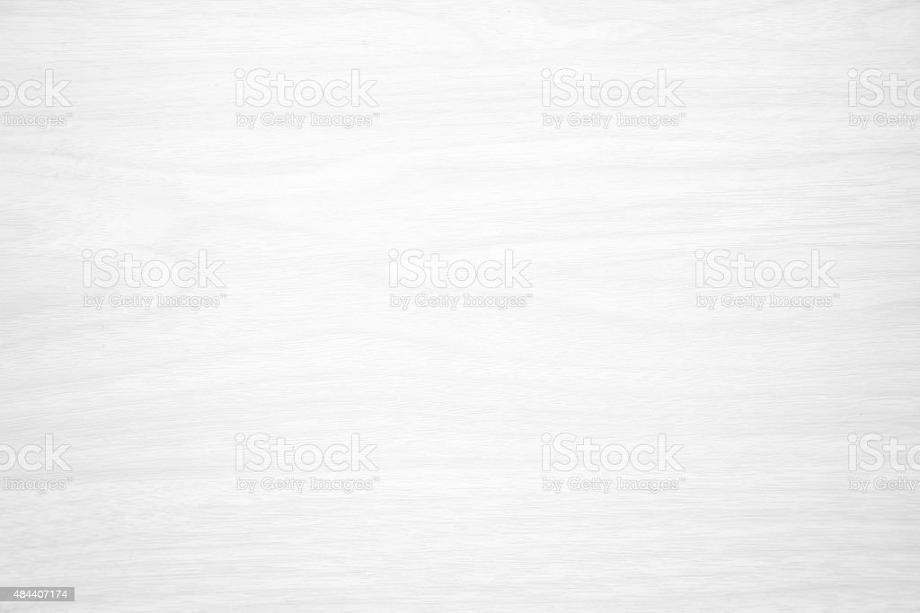 White Wood Texture For Background Stock Photo & More ...
