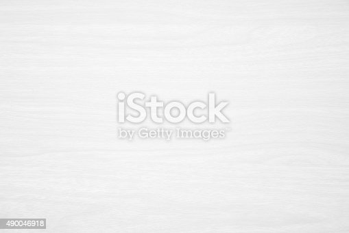 closeup detail of abstract white wood texture background, natural surface for design element or backdrop in nature concept