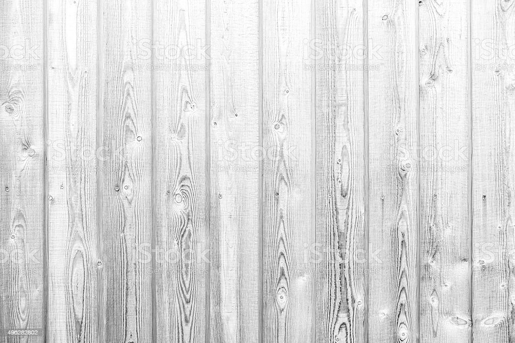 White Wood Texture Pattern Background Stock Photo & More ...