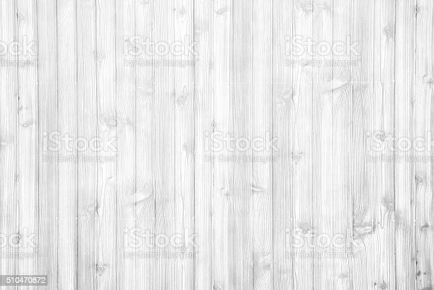 Free board white stock photos and royalty free images
