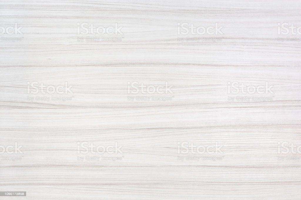 Texture bois blanc - Photo de Abstrait libre de droits