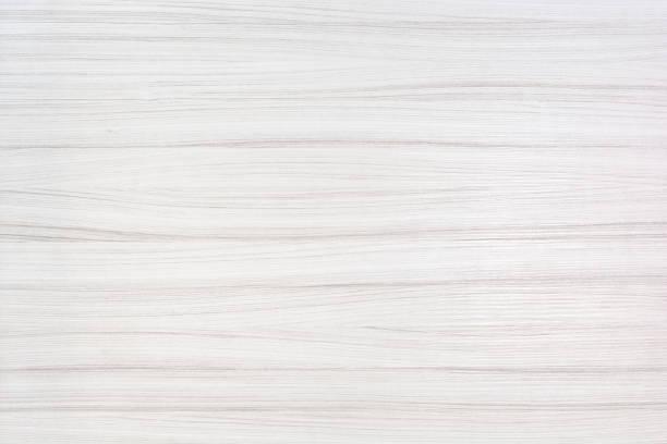 흰색 나무 질감 - 목재 재료 뉴스 사진 이미지