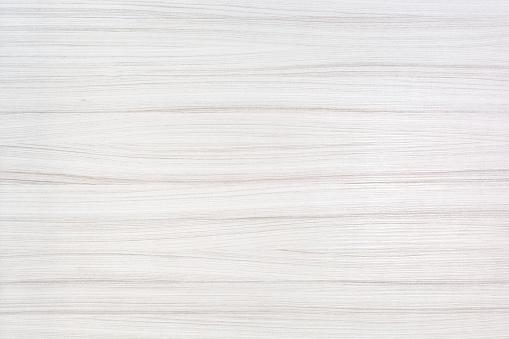 Photo libre de droit de Texture Bois Blanc banque d'images et plus d'images libres de droit de Abstrait