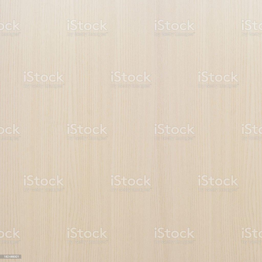 Weiße Holz Textur – Foto