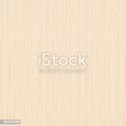 White wood texture with vertical stripes.