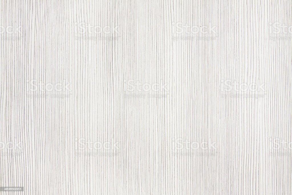 Weiße Holz Textur. Lizenzfreies Stock Foto