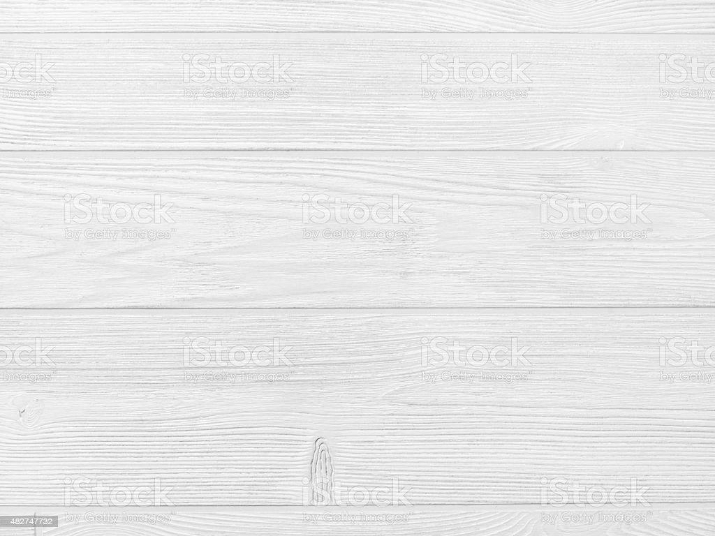 Legno Bianco Texture : Texture legno bianco tavolo legno sfondo u foto stock