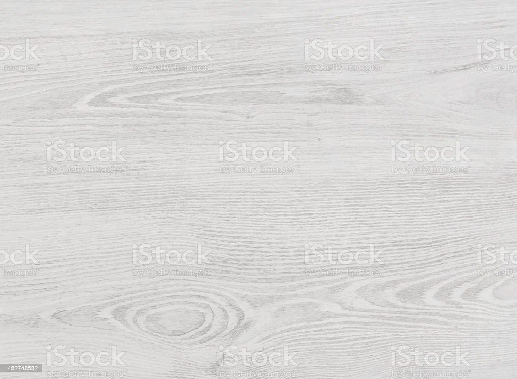 Superbe White Wood Texture Stock Photo