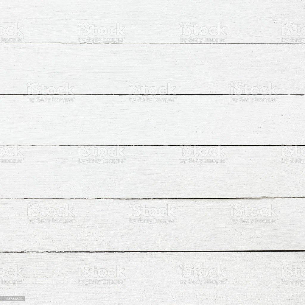 texture en bois blanc photos et plus d 39 images de. Black Bedroom Furniture Sets. Home Design Ideas