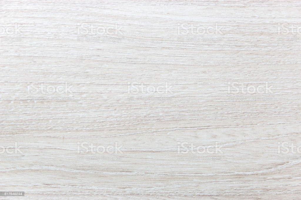Legno Bianco Texture : Texture legno bianco fotografie stock e altre immagini di albero