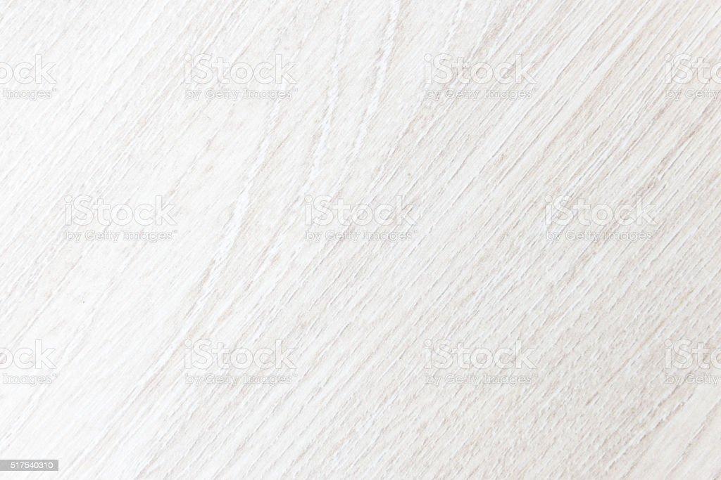 Legno Bianco Texture : Struttura di legno bianco senza cuciture verticale tra albero