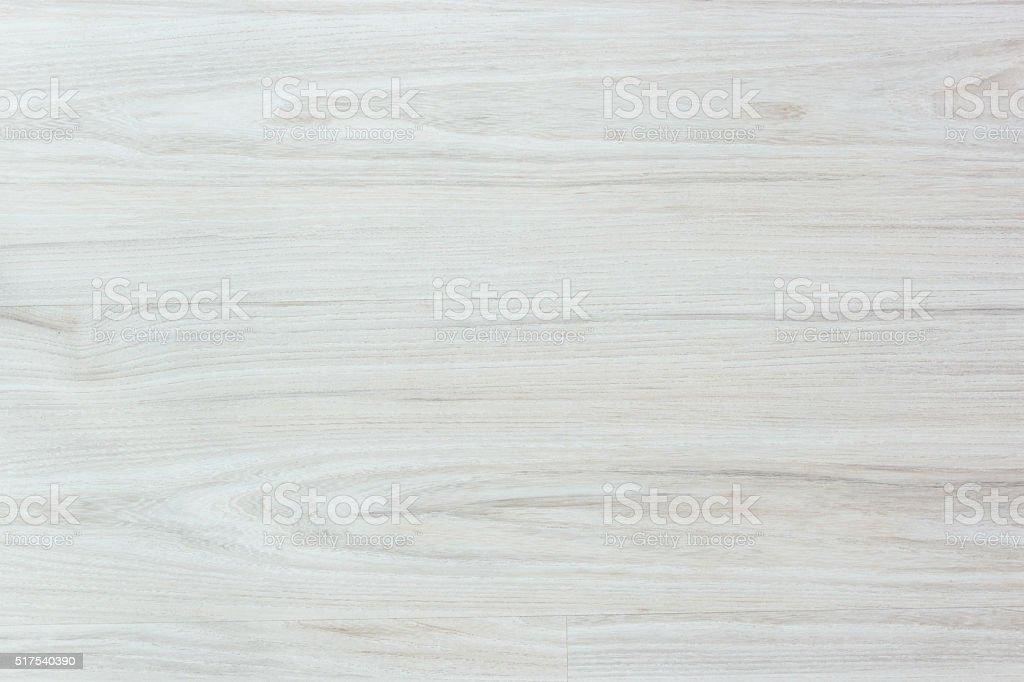 Legno Bianco Texture : Texture legno bianco images stock photos vectors shutterstock