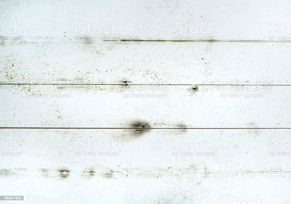 white wood texture royalty-free 스톡 사진