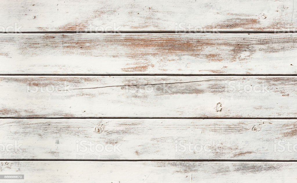 white washed wood texture. Interesting Washed White Wood Texture Stock Photo Intended Washed Wood Texture N