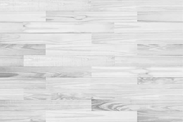 parquet blanc texture photos et images libres de droits istock. Black Bedroom Furniture Sets. Home Design Ideas