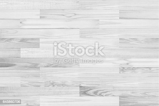 White Wood Texture Seamless Wood Floor Texture Stock Fotografie Und