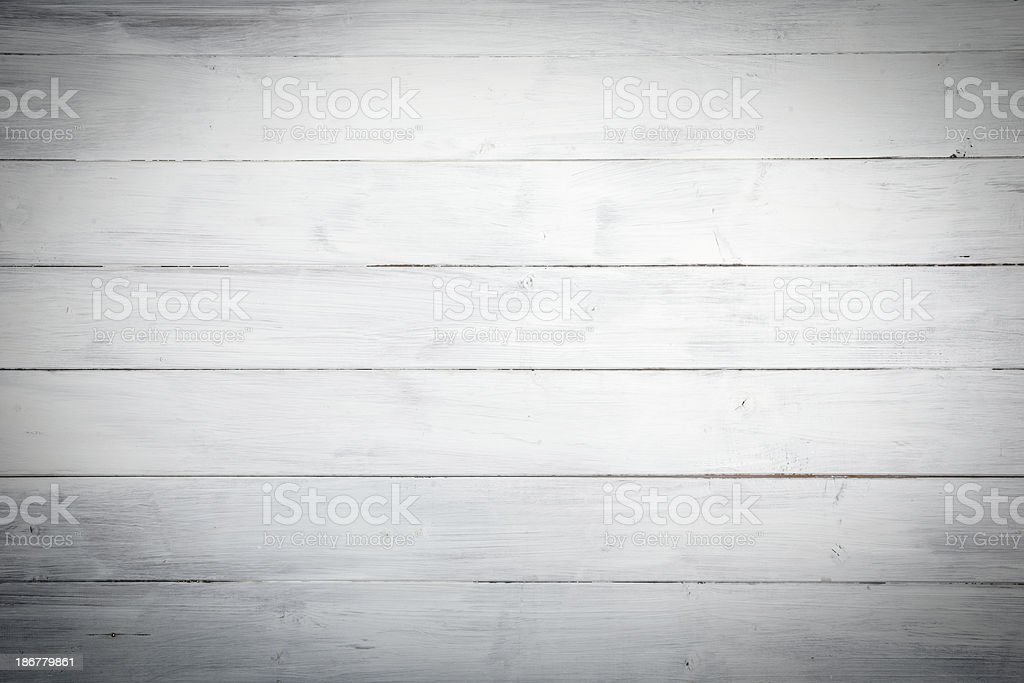 White Wood Texture Tiles Background Stock Photo More