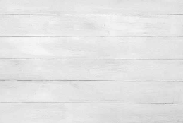 White wood texture tiles background xxl picture id158531649?b=1&k=6&m=158531649&s=612x612&w=0&h=j ly ea 2xq1et09fufkyrot7j3ifltawg qpaow0uk=