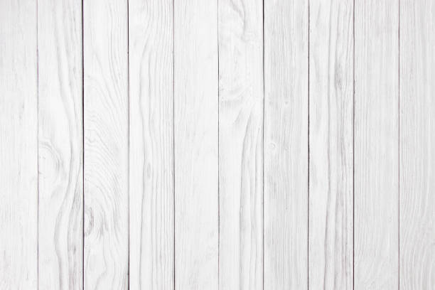 white wood wall old vintage using classical background white wood panel background Ready for product display montage. whitewashed stock pictures, royalty-free photos & images