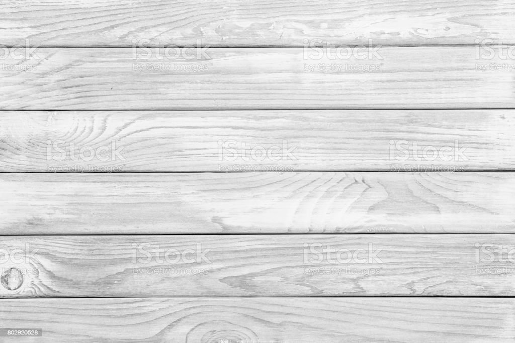 white wood wall old vintage using classical background stock photo