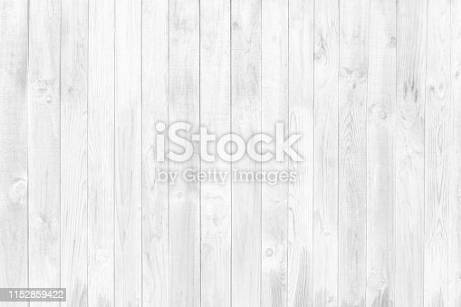 The texture of the wall, white wood panels for background and graphic resources