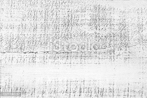 643874908 istock photo White wooden background 1221192237