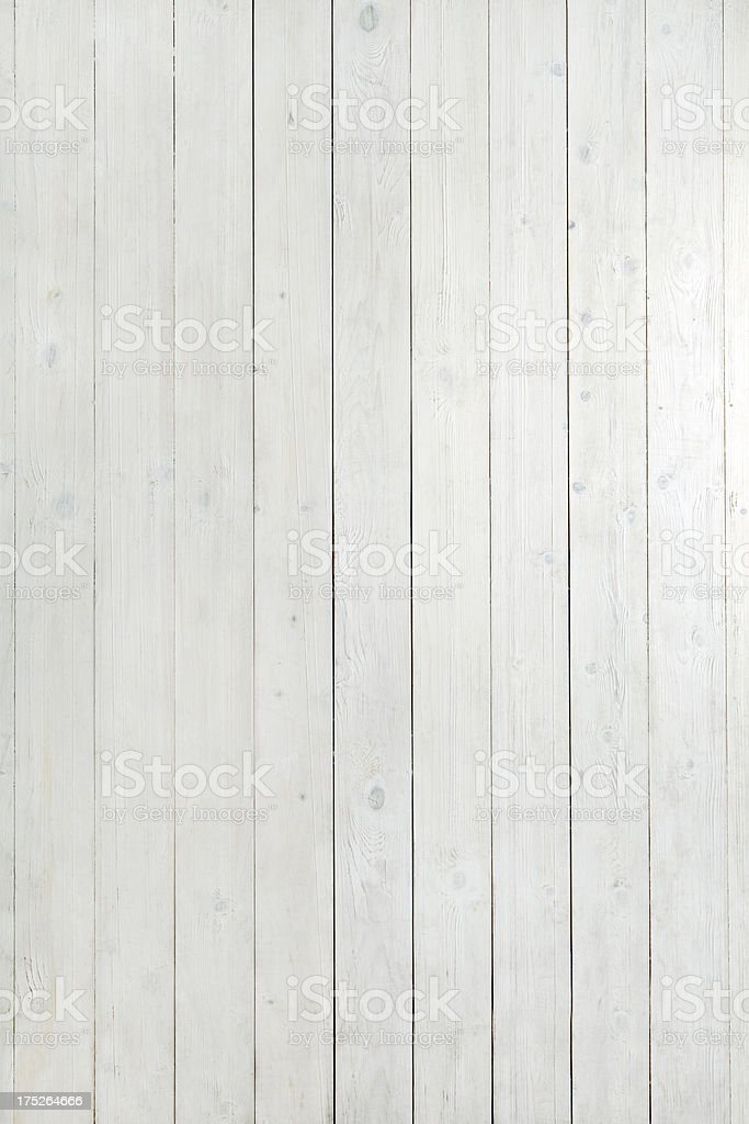 white wooden background royalty-free stock photo