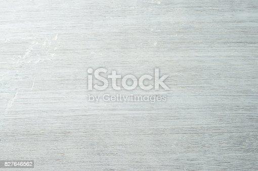 643874908 istock photo white wooden background 827646562