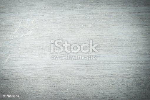643874908 istock photo white wooden background 827646674