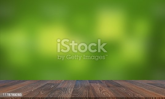989111446istockphoto White wooden board background 1178789283