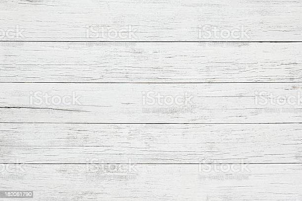 White wooden board background picture id182061790?b=1&k=6&m=182061790&s=612x612&h=yvtbbqxk74rm9gvzinni7agvctzbozybysxu64uhyfo=