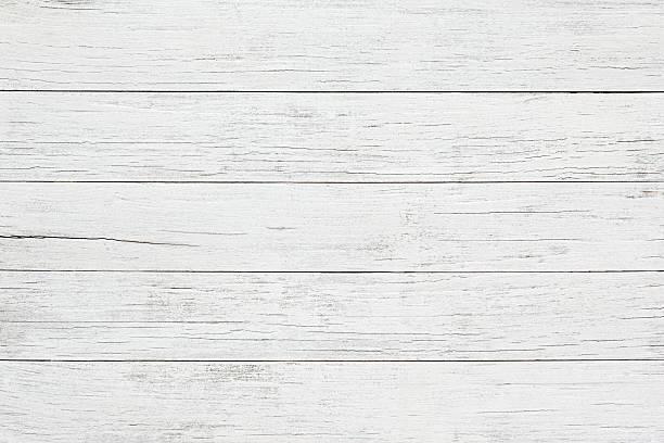 White wooden board background picture id182061790?b=1&k=6&m=182061790&s=612x612&w=0&h=ka  n7bwsyhja98cbkgcxvrswbjams79qix04spliro=