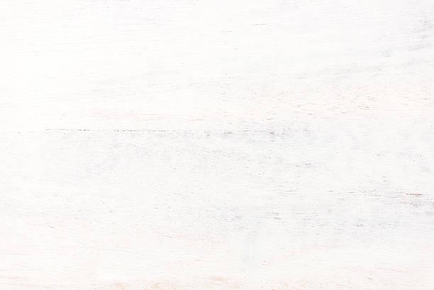 white, wooden board stock photo