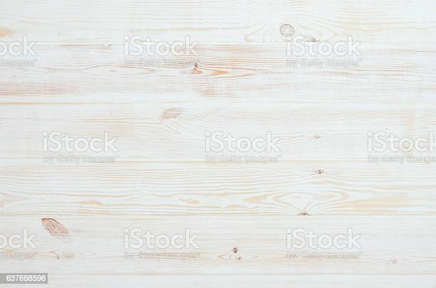 White wooden floor texture background with visible picture id637668596?b=1&k=6&m=637668596&s=612x612&h=mzhkc23w0pnvkj9weptexmyal2a avbd4esbyed9zi4=