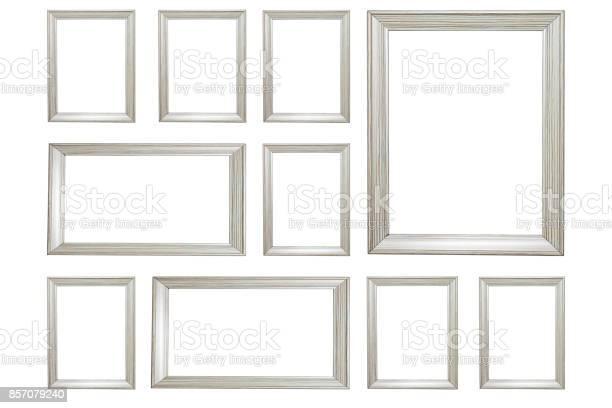 White wooden frame isolated white background picture id857079240?b=1&k=6&m=857079240&s=612x612&h=mv8xnuq79bufg98pf9onu6g3j00ypfzsakmarvuvuaa=