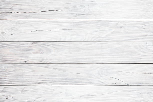 White wooden table background picture id625715120?b=1&k=6&m=625715120&s=612x612&w=0&h=iswvmed8x0bl058l66dom0j0jbszphw7npxtj0mbx9s=