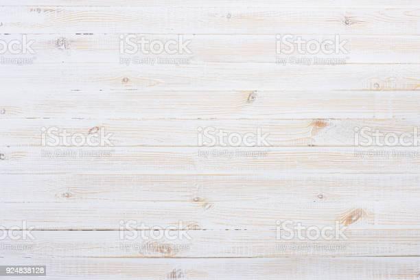White wooden table background picture id924838128?b=1&k=6&m=924838128&s=612x612&h=zjsfwicnolqvz8xvnusp3okvmt0ykzkl pcwieyb0gm=