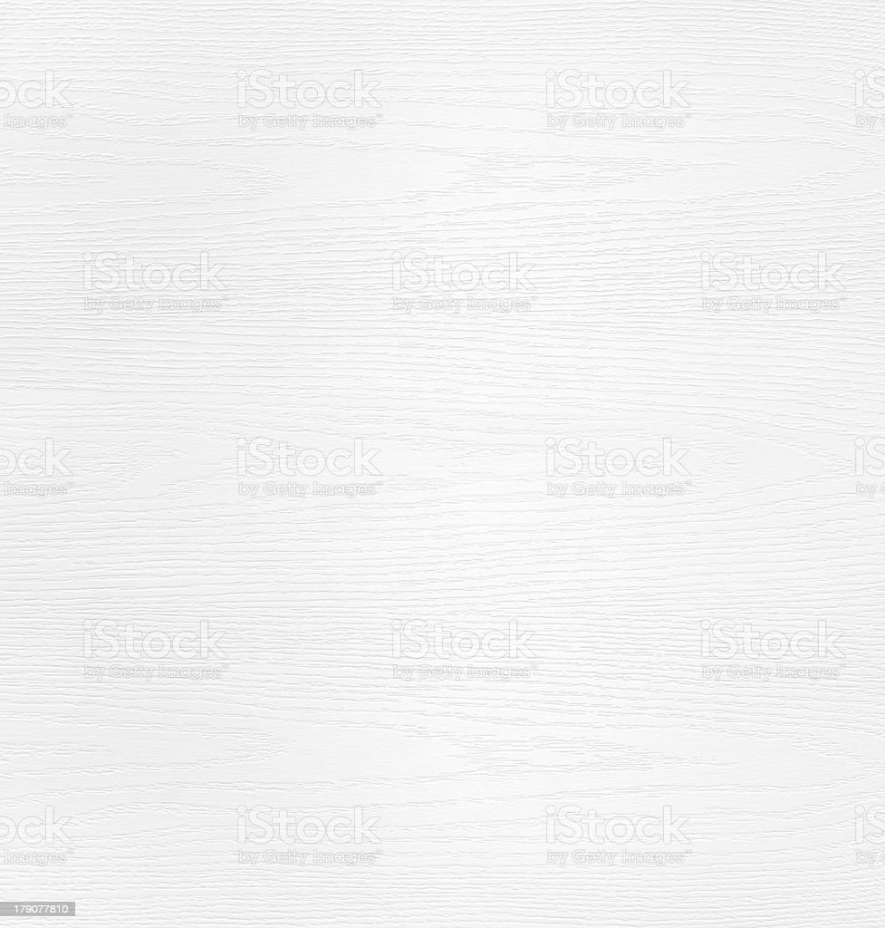 texture en bois blanc stock photo libre de droits 179077810 istock. Black Bedroom Furniture Sets. Home Design Ideas