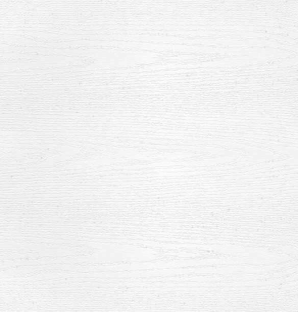 White wooden texture High resolution white wooden texture background whitewashed stock pictures, royalty-free photos & images