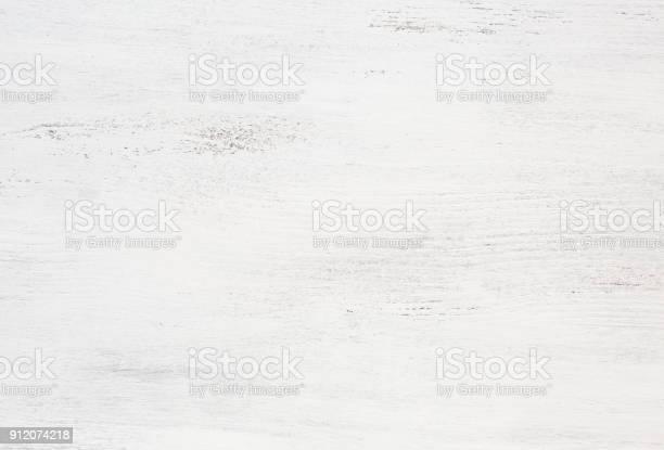 White wooden texture picture id912074218?b=1&k=6&m=912074218&s=612x612&h= 9zbvh0d5ca6dvwz4ajtzfsg7de spq47cqskqh h g=