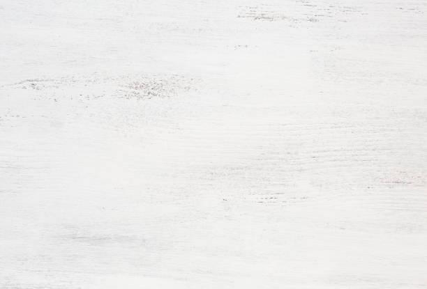 White wooden texture picture id912074218?b=1&k=6&m=912074218&s=612x612&w=0&h=1r fv8n3lo7b66zqqk8c0kw2sznwsvddt6tttjwpk4s=