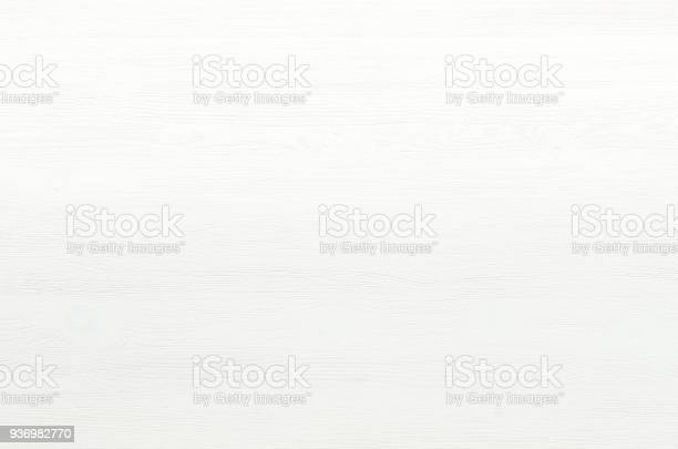 White wooden textured board surface background top view picture id936982770?b=1&k=6&m=936982770&s=612x612&h=arf7ksgcncpchc2aa2kmtrjbncrk7cdzygnqloiyclw=