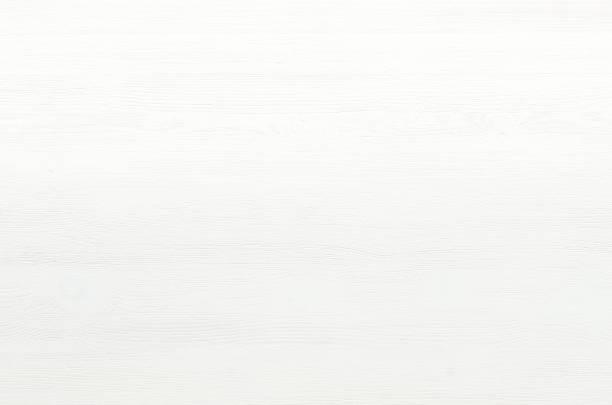 White wooden textured board surface background top view picture id936982770?b=1&k=6&m=936982770&s=612x612&w=0&h=lv3se5zjmatym6om3tifgjpeitv6l79zkdwvmcntnzi=