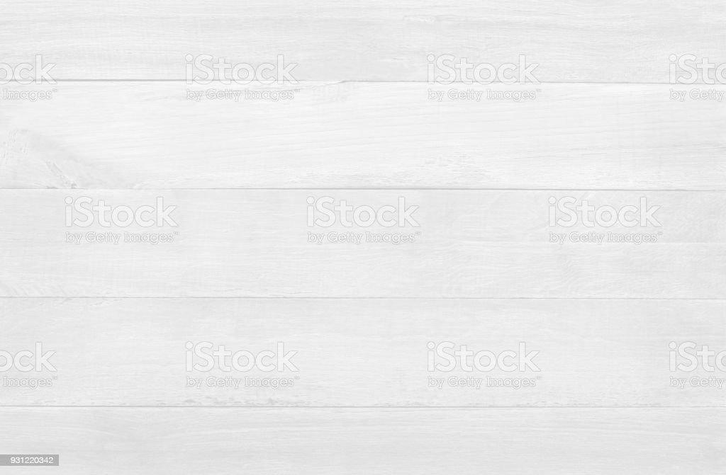 Weisse Holzwand Hintergrund Beschaffenheit Der Rinde Holz Mit Alten