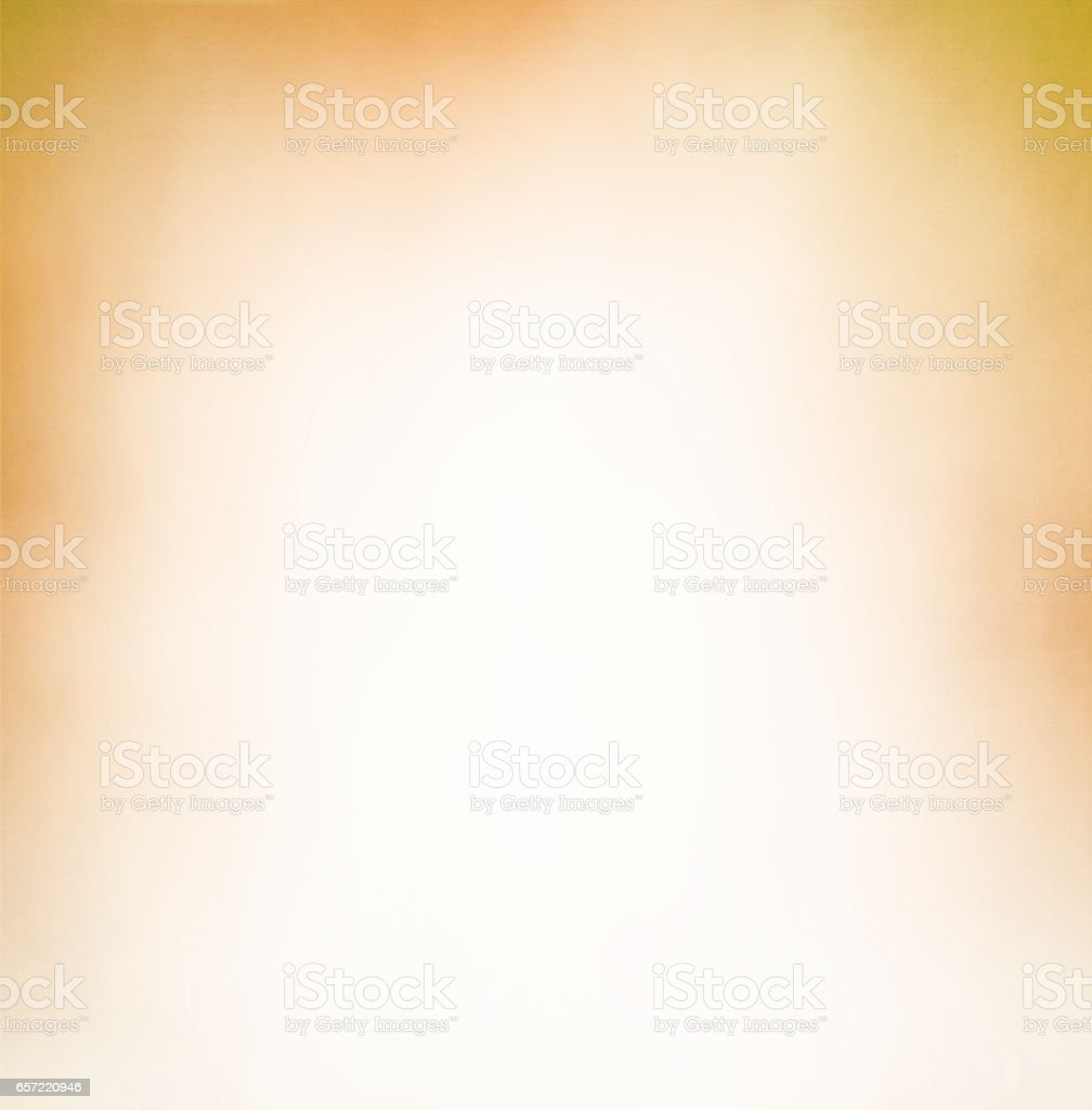 白色黃色漸變抽象背景圖像檔